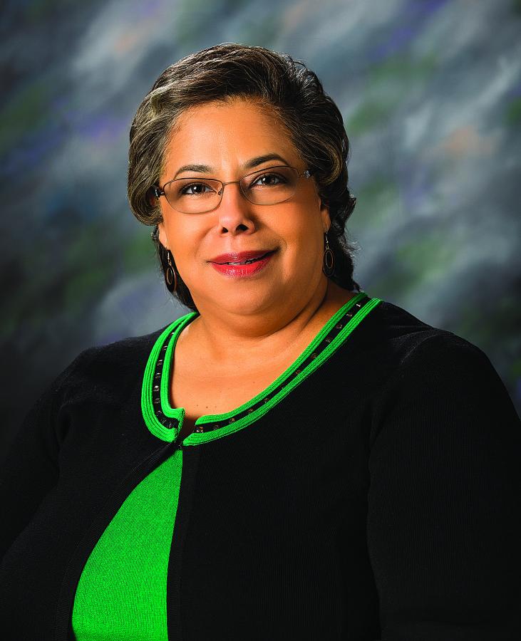 CEO Kathy Boles copy